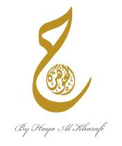 Haya Alkharafi